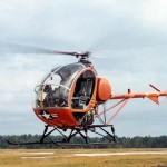 TH-55 Osage