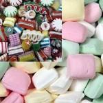 Grandmas Candy
