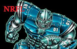 NRFL Robot Player