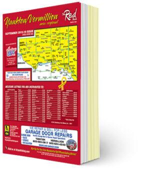Local Phone Book